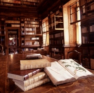 biblioteca_montefiore_conca