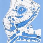 mappa_m_montefiore