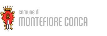 Comune di Montefiore Conca